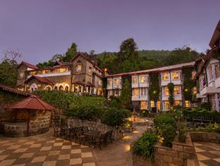 /the-naini-retreat/hotel/nainital-in.html?asq=jGXBHFvRg5Z51Emf%2fbXG4w%3d%3d