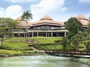 /le-grandeur-palm-resort-johor/hotel/johor-bahru-my.html?asq=jGXBHFvRg5Z51Emf%2fbXG4w%3d%3d