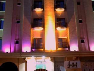 Byotat Hotel Apartments