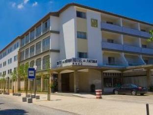 /de-de/hotel-fatima/hotel/fatima-pt.html?asq=jGXBHFvRg5Z51Emf%2fbXG4w%3d%3d