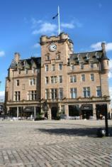 /malmaison-edinburgh/hotel/edinburgh-gb.html?asq=vrkGgIUsL%2bbahMd1T3QaFc8vtOD6pz9C2Mlrix6aGww%3d