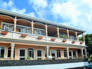 /golden-shell-residence/hotel/mauritius-island-mu.html?asq=jGXBHFvRg5Z51Emf%2fbXG4w%3d%3d
