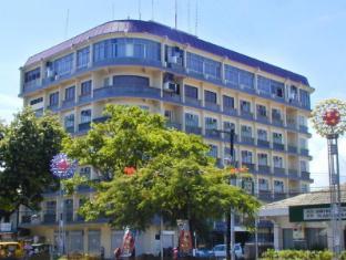 /maria-christina-hotel/hotel/iligan-city-ph.html?asq=jGXBHFvRg5Z51Emf%2fbXG4w%3d%3d