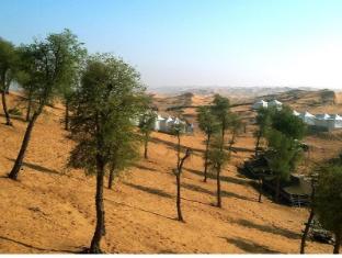 /bedouin-oasis-camp/hotel/ras-al-khaimah-ae.html?asq=jGXBHFvRg5Z51Emf%2fbXG4w%3d%3d