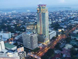 /fr-fr/crown-regency-hotel-towers/hotel/cebu-ph.html?asq=jGXBHFvRg5Z51Emf%2fbXG4w%3d%3d