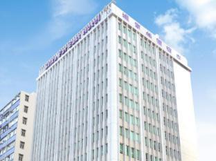 /silka-far-east-hotel/hotel/hong-kong-hk.html?asq=UuHKcNGufTO0TumipniABcKJQ38fcGfCGq8dlVHM674%3d