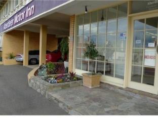 Aberdeen Motor Inn