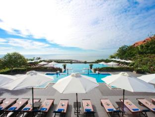 /romana-resort-spa/hotel/phan-thiet-vn.html?asq=jGXBHFvRg5Z51Emf%2fbXG4w%3d%3d