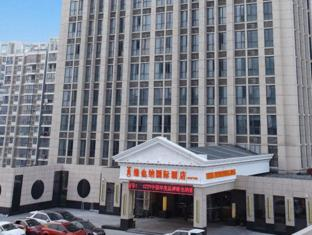 /vienna-international-hotel-yangzhou-libao-square-store/hotel/yangzhou-cn.html?asq=jGXBHFvRg5Z51Emf%2fbXG4w%3d%3d