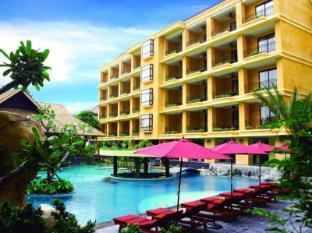 /mantra-pura-resort/hotel/pattaya-th.html?asq=UN6KUAnT9%2ba%2b2VDyMl9jnsKJQ38fcGfCGq8dlVHM674%3d