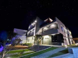 /de-de/ocean-pearl-resort/hotel/liuqiu-tw.html?asq=jGXBHFvRg5Z51Emf%2fbXG4w%3d%3d