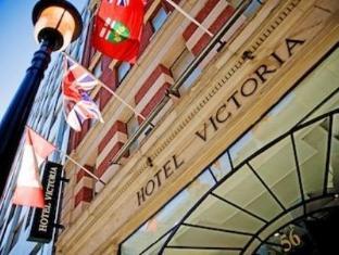 /hotel-victoria/hotel/toronto-on-ca.html?asq=ZehiQ1ckohge8wdl6eelNFEsU2siABPcmXh2XXXsiE%2bx1GF3I%2fj7aCYymFXaAsLu