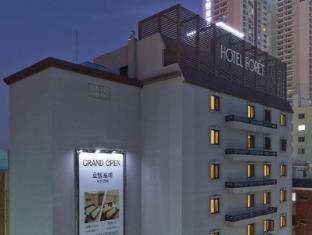 /hotel-foret-busan-station/hotel/busan-kr.html?asq=jGXBHFvRg5Z51Emf%2fbXG4w%3d%3d