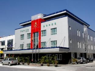 /kingsley-hotel/hotel/miri-my.html?asq=jGXBHFvRg5Z51Emf%2fbXG4w%3d%3d