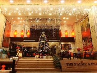 /the-palmy-hotel-and-spa/hotel/hanoi-vn.html?asq=jGXBHFvRg5Z51Emf%2fbXG4w%3d%3d