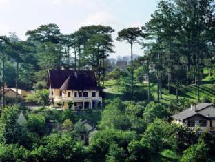 /ana-mandara-villas-dalat-resort-spa/hotel/dalat-vn.html?asq=jGXBHFvRg5Z51Emf%2fbXG4w%3d%3d