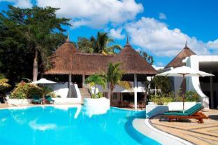 /casuarina-resort-spa/hotel/mauritius-island-mu.html?asq=jGXBHFvRg5Z51Emf%2fbXG4w%3d%3d