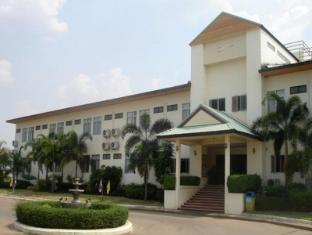 Pattana Hotel