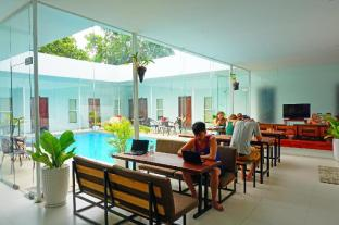 /onederz-sihanoukville/hotel/sihanoukville-kh.html?asq=jGXBHFvRg5Z51Emf%2fbXG4w%3d%3d