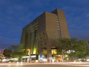 /fr-fr/hotel-wbf-sapporo-north-gate/hotel/sapporo-jp.html?asq=jGXBHFvRg5Z51Emf%2fbXG4w%3d%3d