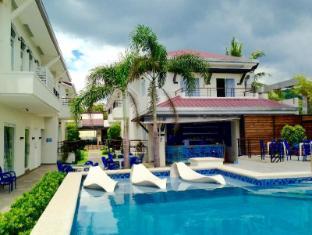 /icove-beach-hotel/hotel/subic-zambales-ph.html?asq=SxxqkR%2bBrd5Zmkdr9j0H3%2fD7wzHqC%2f0s9WVvStBOHRux1GF3I%2fj7aCYymFXaAsLu
