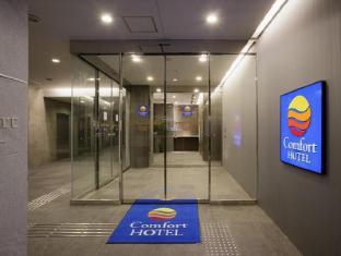/comfort-hotel-akita/hotel/akita-jp.html?asq=jGXBHFvRg5Z51Emf%2fbXG4w%3d%3d
