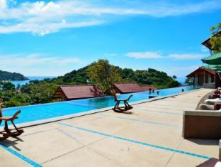 /alama-sea-village-resort/hotel/koh-lanta-th.html?asq=jGXBHFvRg5Z51Emf%2fbXG4w%3d%3d