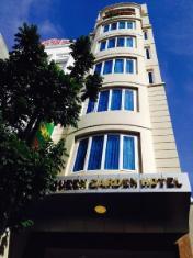 /queen-garden-hotel/hotel/vung-tau-vn.html?asq=jGXBHFvRg5Z51Emf%2fbXG4w%3d%3d