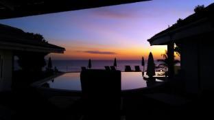 /ar-ae/kawayan-holiday-resort/hotel/siquijor-island-ph.html?asq=jGXBHFvRg5Z51Emf%2fbXG4w%3d%3d