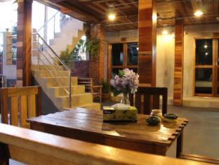 /the-noi-guesthouse-and-restaurant/hotel/koh-lipe-th.html?asq=jGXBHFvRg5Z51Emf%2fbXG4w%3d%3d