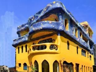 /de-de/moon-star-villa/hotel/liuqiu-tw.html?asq=jGXBHFvRg5Z51Emf%2fbXG4w%3d%3d
