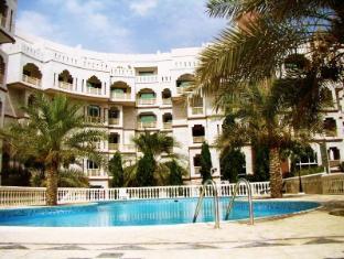 /muscat-oasis-residences/hotel/muscat-om.html?asq=jGXBHFvRg5Z51Emf%2fbXG4w%3d%3d