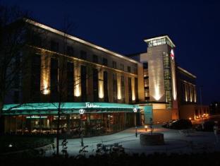 /future-inn-plymouth-hotel/hotel/plymouth-gb.html?asq=jGXBHFvRg5Z51Emf%2fbXG4w%3d%3d