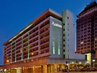 /radisson-hotel-fresno-conference-center/hotel/fresno-ca-us.html?asq=jGXBHFvRg5Z51Emf%2fbXG4w%3d%3d