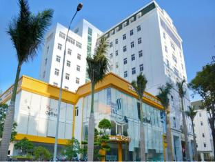 /hai-ba-trung-hotel-and-spa/hotel/buon-ma-thuot-vn.html?asq=jGXBHFvRg5Z51Emf%2fbXG4w%3d%3d
