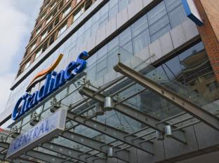 Citadines Central Xi'an