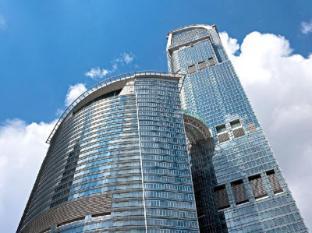 /l-hotel-nina-et-convention-centre/hotel/hong-kong-hk.html?asq=UuHKcNGufTO0TumipniABcKJQ38fcGfCGq8dlVHM674%3d