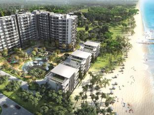/swiss-garden-resort-residences-kuantan/hotel/kuantan-my.html?asq=jGXBHFvRg5Z51Emf%2fbXG4w%3d%3d