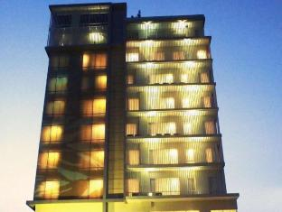 Arch Hotel Bogor
