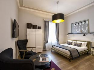 /the-independent-suites/hotel/rome-it.html?asq=jGXBHFvRg5Z51Emf%2fbXG4w%3d%3d