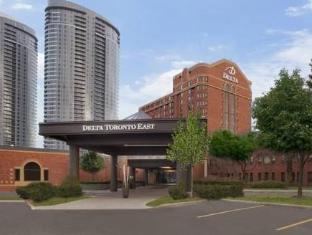 /delta-hotels-by-marriott-toronto-east/hotel/toronto-on-ca.html?asq=ZehiQ1ckohge8wdl6eelNFEsU2siABPcmXh2XXXsiE%2bx1GF3I%2fj7aCYymFXaAsLu