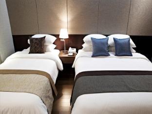 /ocloud-hotel-gangnam/hotel/seoul-kr.html?asq=vrkGgIUsL%2bbahMd1T3QaFc8vtOD6pz9C2Mlrix6aGww%3d