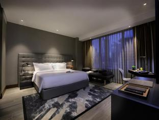 /makati-diamond-residences/hotel/manila-ph.html?asq=jGXBHFvRg5Z51Emf%2fbXG4w%3d%3d