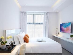 /hotel-sav/hotel/hong-kong-hk.html?asq=UuHKcNGufTO0TumipniABcKJQ38fcGfCGq8dlVHM674%3d