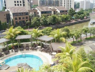 /robertson-quay-hotel/hotel/singapore-sg.html?asq=jGXBHFvRg5Z51Emf%2fbXG4w%3d%3d