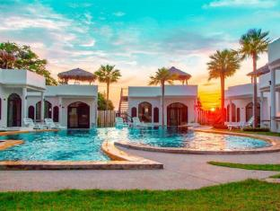 /chalaroste-lanta-the-private-resort/hotel/koh-lanta-th.html?asq=jGXBHFvRg5Z51Emf%2fbXG4w%3d%3d