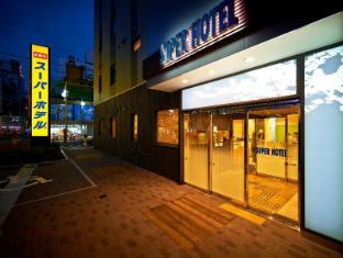 /super-hotel-shinjuku-kabukicho/hotel/tokyo-jp.html?asq=jGXBHFvRg5Z51Emf%2fbXG4w%3d%3d