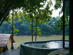 /ca-es/tayan-resort-and-spa/hotel/kanchanaburi-th.html?asq=jGXBHFvRg5Z51Emf%2fbXG4w%3d%3d