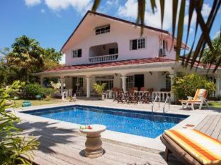 /villa-confort/hotel/seychelles-islands-sc.html?asq=jGXBHFvRg5Z51Emf%2fbXG4w%3d%3d