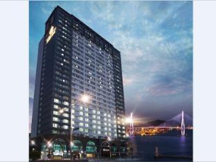 /crown-harbor-hotel-busan/hotel/busan-kr.html?asq=jGXBHFvRg5Z51Emf%2fbXG4w%3d%3d